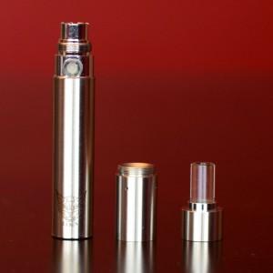 Vape Pen Components