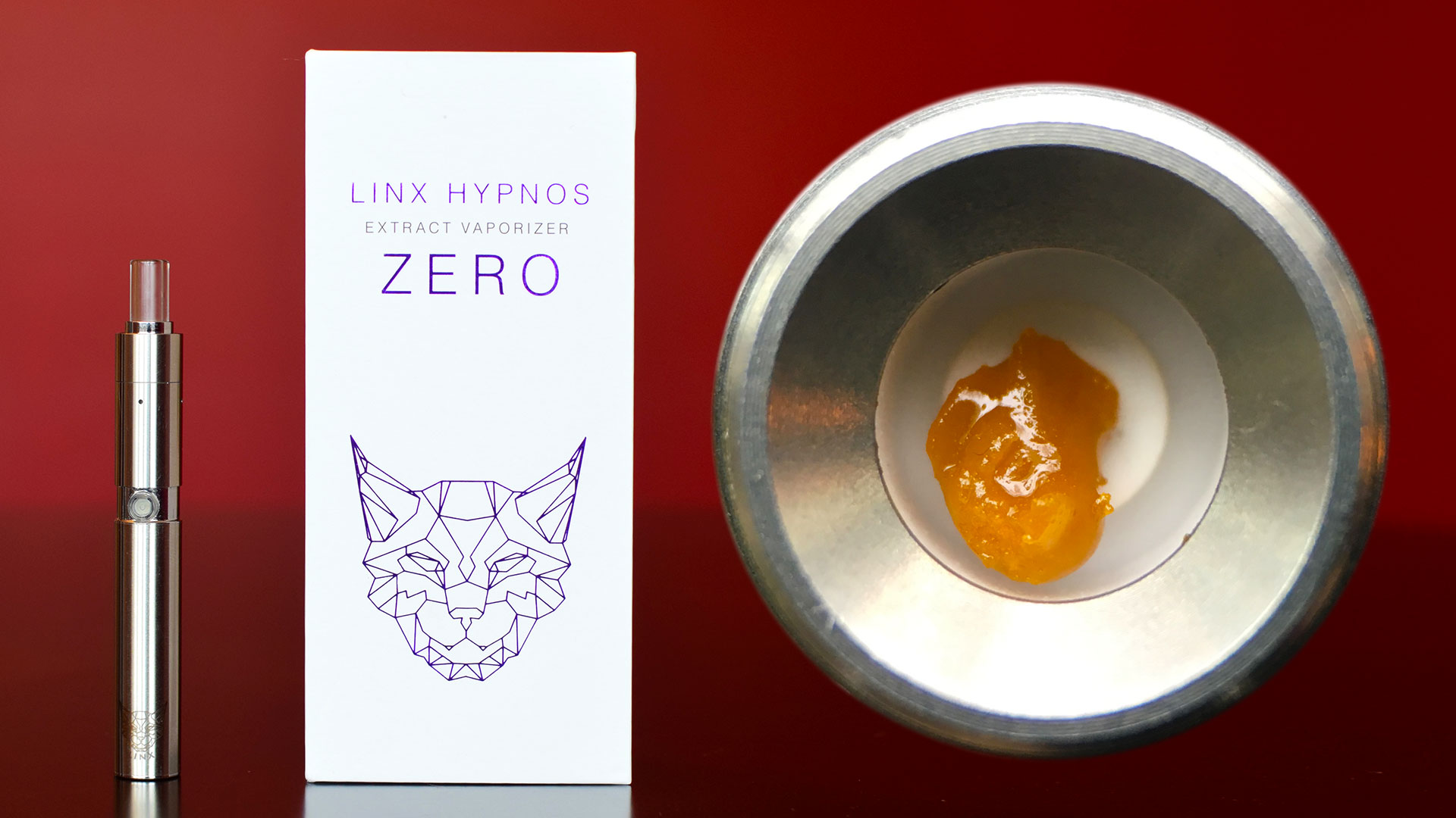 Hypnos Zero