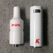 MiNi Battery